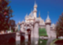 358693_sleeping-beauty-castle-wallpapers