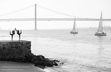 Puente Navegante.png