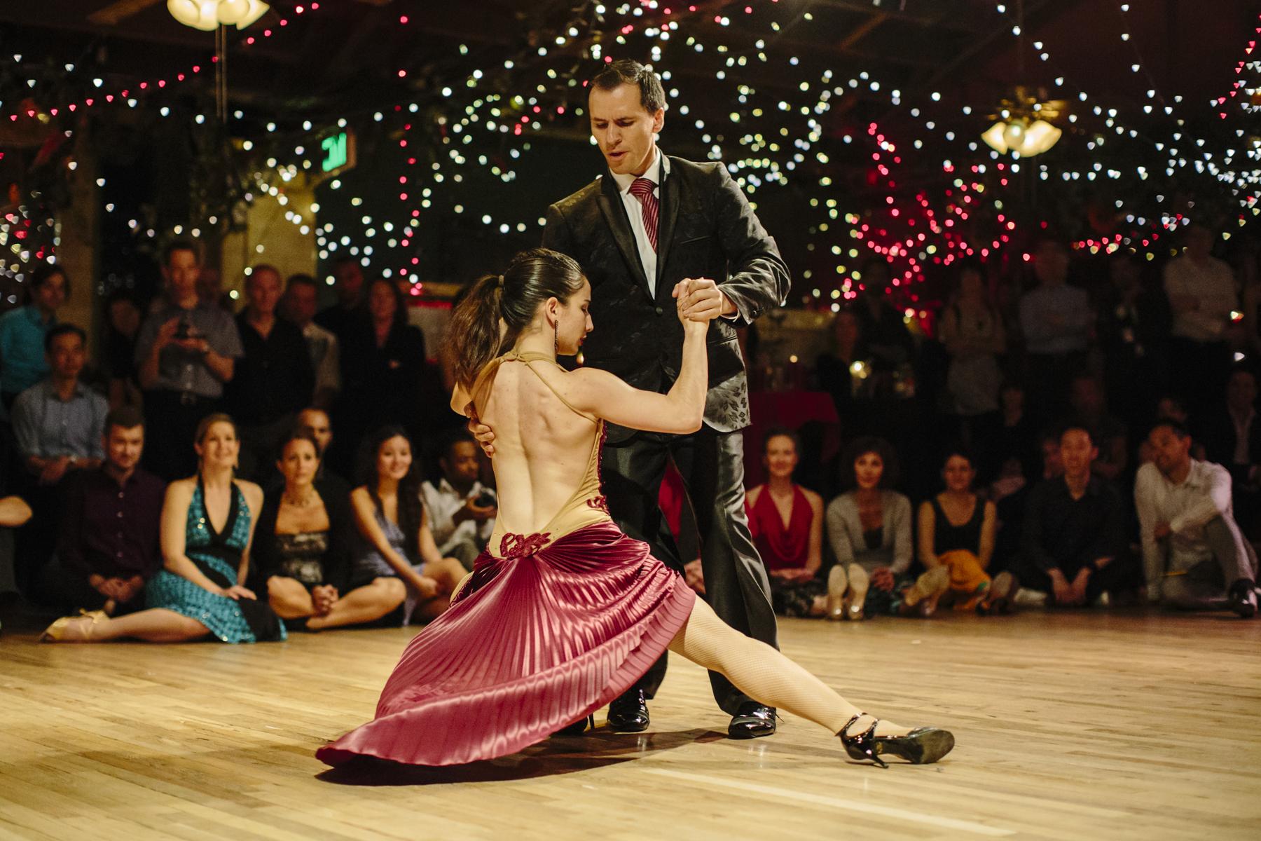 TangoFestival_April2015-129