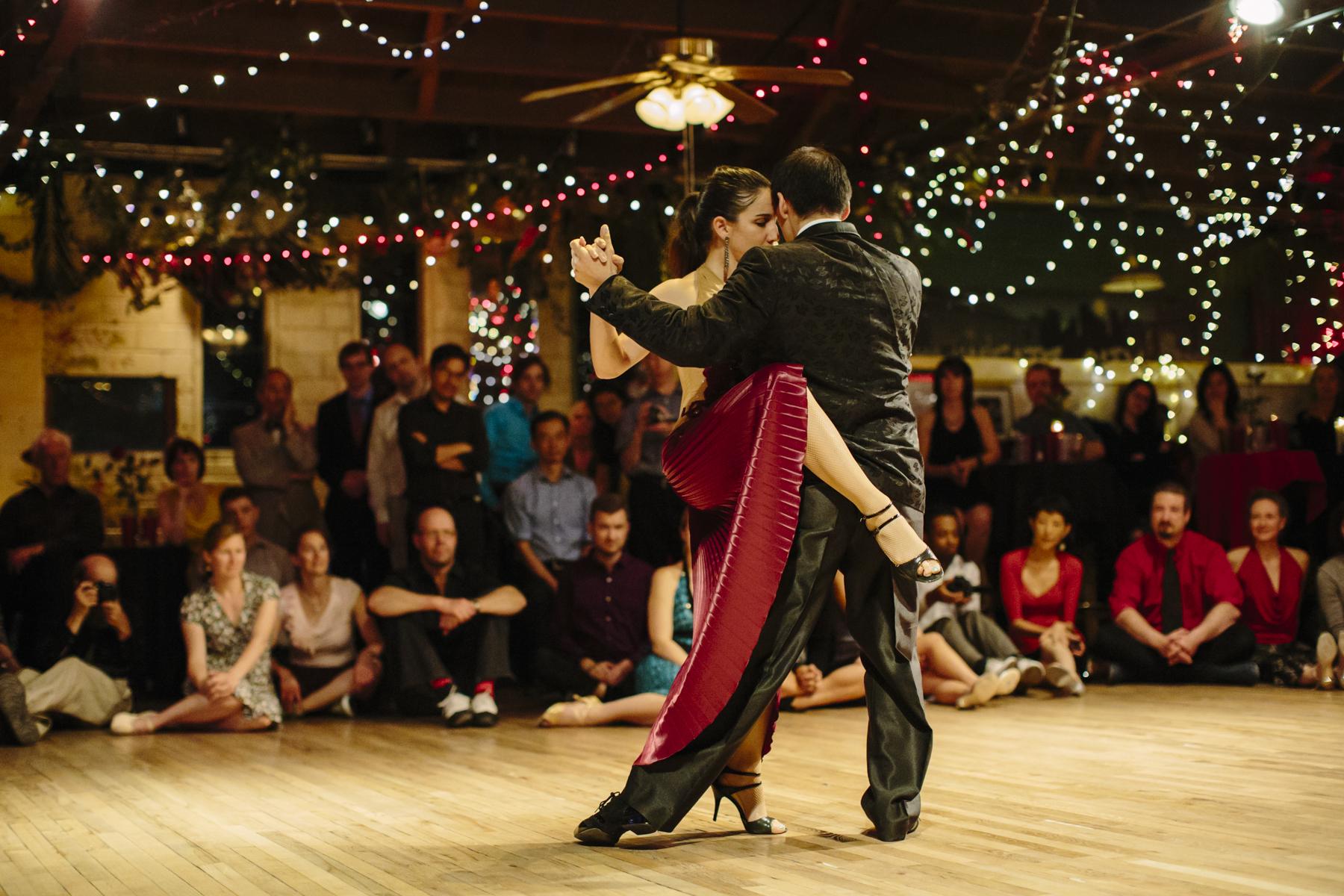 TangoFestival_April2015-127