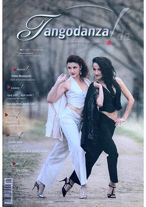 01_21_Tangodanza_Giselle_Diana.jpg
