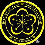 logo%20C_edited.png