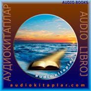 Tatar, Russian, English audiobooks