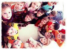 Татарские детские писатели. Встречи писателей с детьми. Татарские аудиозаписи