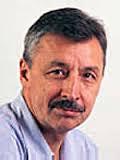 Rafael Khakim