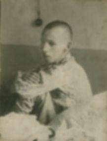 Габдулла Тукай. Ğabdulla Tuqay. 1913