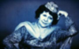 Tatar composer Sara Sadyqova. Татарский композитор Сара Садыкова.