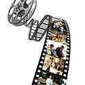 English movies in mp3. Английские фильмы в mp3