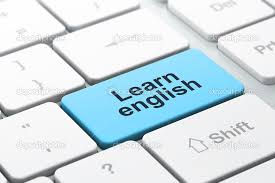 Learn English and Tatar