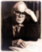 Bashir Rameev's last picture. Dec 1993