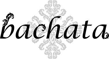 bachata-logo.jpg