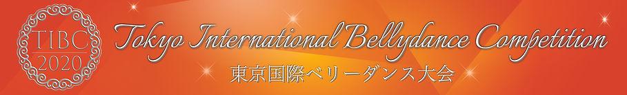 TIBC Flyer Banner.jpg