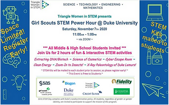 girl scouts power stem hour.png
