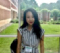 Grace Park Pic - Copy.jpg