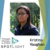 Spotlight Kristina Vaughan.001.jpeg