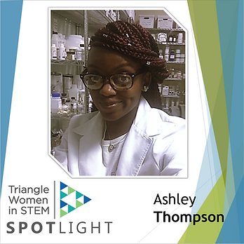 Ashley Thompson spotlight 1.PNG