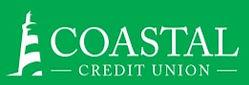 coastal%20credit%20union_edited.jpg
