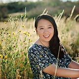 Michelle Mao HS.jpg