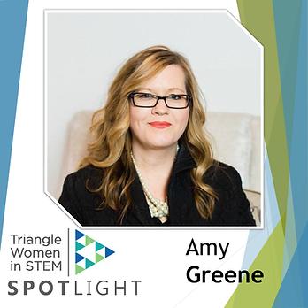 Spotlight Amy Greene.png