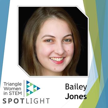 Spotlight Bailey Jones.png
