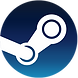 steam-logo-73274B19E3-seeklogo.com.png