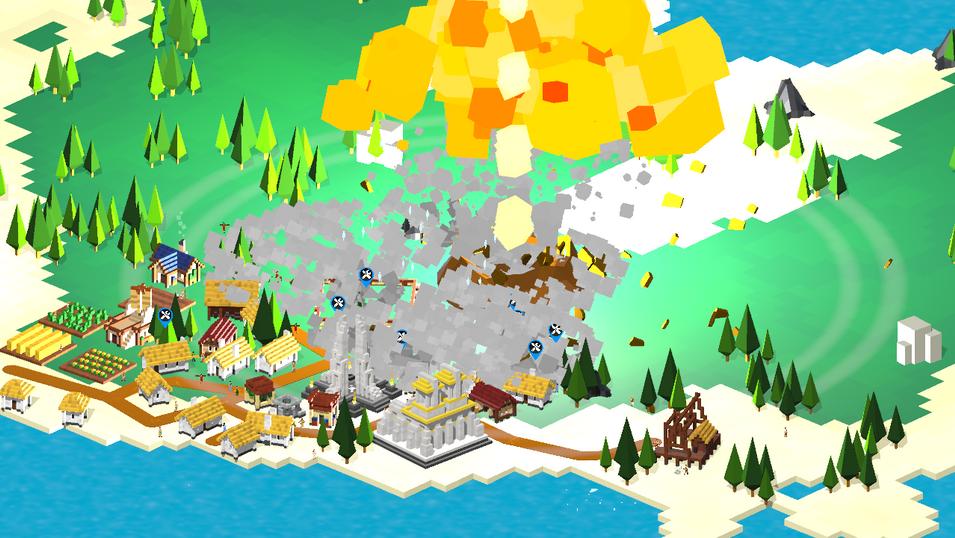SteamScreenshot4.png