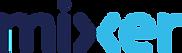 mixer-logo-png-transparent.png