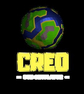 creoMainLogoV2.png