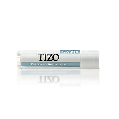 TIZO Lip Protection