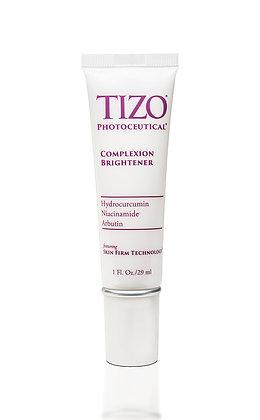 TIZO Complexion Brightener