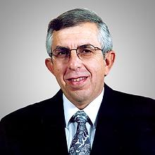 Prof. Bernard Lerer MD, PhD