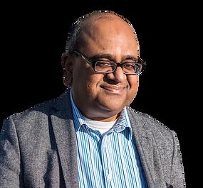 Dr Adil Jawad MBBS.png