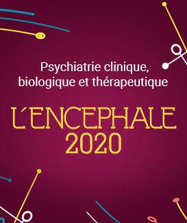 L'ENCEPHALE-logo_Short.jpg
