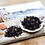 Thumbnail: Davis Bay Tea - Chai Masala Tea
