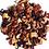 Thumbnail: Davis Bay Tea Co. - Wild Mango Fruit Tisane
