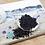 Thumbnail: Davis Bay Tea Co. - Earl Grey Cream Tea