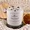 Thumbnail: White Aura Candles - Transcend Candle