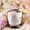 Thumbnail: White Aura Candles - Nurture Candle
