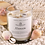 Thumbnail: White Aura Candles - Namaste Candle