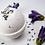 Thumbnail: Flury Naturals - Lavender Lift Bath Bomb