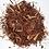 Thumbnail: Davis Bay Tea - Lapacho Lemon Cream Tea