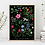 Thumbnail: Sarah Clement - Pacific Northwest Wildflowers Print