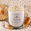 Thumbnail: White Aura Candles - Heavenly Candle