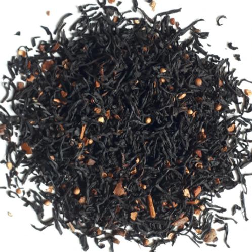 Davis Bay Tea - Chai Masala Tea