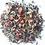 Thumbnail: Davis Bay Tea - Fireside Herbal Tea