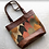 Thumbnail: Naked Sage - Tossa Tote