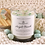 Thumbnail: White Aura Candles - Angel's Breath Candle