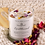 Thumbnail: White Aura Candles - Spellbound Candle