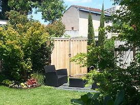 cabanon de jardin abris jardin outils paysagiste tarnos