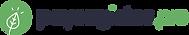 logo-paysagistes-pro.png